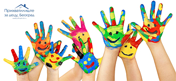 children-s-garden-preschool-happy-hands-2