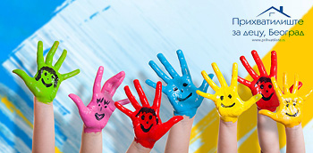 kids-hands-smiles
